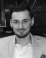Adrian Chiforescu