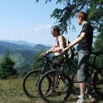 cicloturism-1