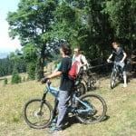 cicloturism-2
