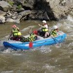 river-rafting-4