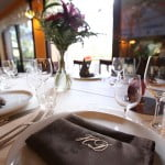 restaurant-dorna-2