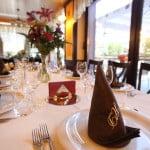 restaurant-dorna-3