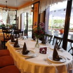 restaurant-dorna-4