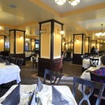 restaurant-dorna-7