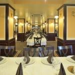 restaurant-dorna-8