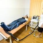servicii-tratament-2