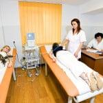 servicii-tratament-4