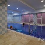 servicii-wellness-spa-18