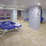 servicii-wellness-spa-19