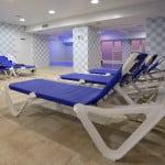 servicii-wellness-spa-20