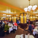restaurant-iarna-3-2016